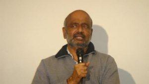 D.Sithadthan