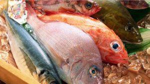 cibi-contraffatti-pesce