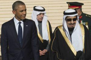 obama_arabia_saudita_