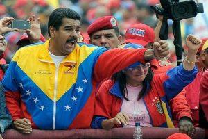 venezuela_mini