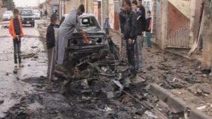 140115152552_iraq_blast_512x288_bbc_nocredit