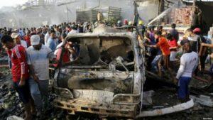 150813113745_iraq_blast_512x288_bbc_nocredit