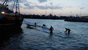 150828110244_libya_migrants_512x288_bbc_nocredit