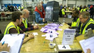 160506051049_uk_local_elections_ballots_getty___512x288_getty_nocredit