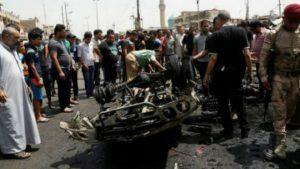 160511092941_iraq_512x288_bbc_nocredit