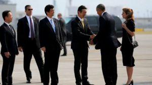 160527071841_obama_japan_640x360_reuters_nocredit