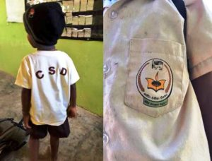 CSD_preschool_children_uniform
