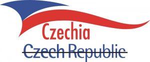 Czechia-e1460730538371