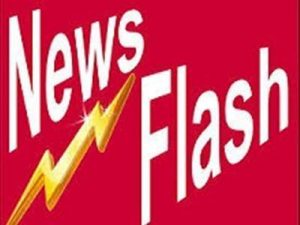 Flash news1_CI