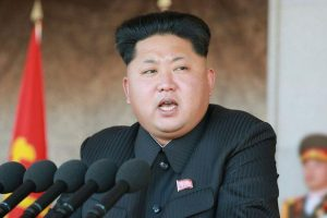 Kim-Jong-Un_2660696f