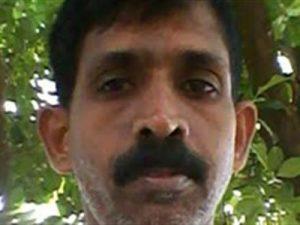 Prabha ganeshan_CI