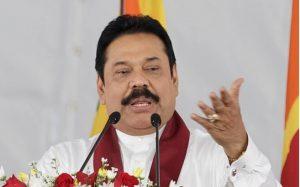 President-Mahida-Rajapaksa