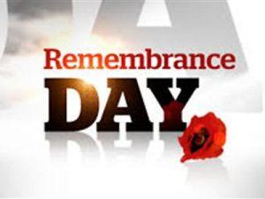 Remembrance day_CI