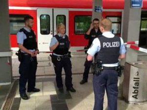 _germany_attack_512x288_bbc_nocredit_CI