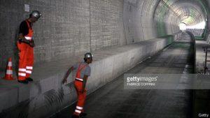 160601060041_swiss_tunnel2_512x288_getty