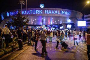 17643_ataturk-attack-2
