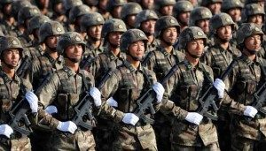 201606081024461272_China-s-Xi-says-laid-off-soldiers-will-be-found-work_SECVPF-300x171