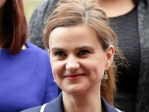 british MP_CI