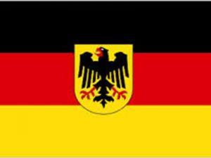 german_CI