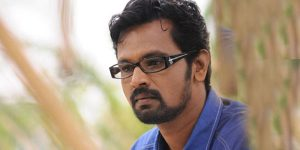 Evening-Tamil-News-Paper_11273920537