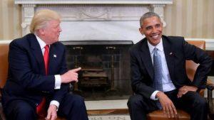 obama-trumb
